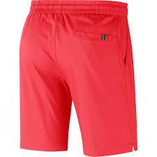 Head Tennis Shorts Size Chart Nikecourt Mens Tennis Shorts