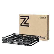Full Size Bed Base Full Size Bed Frame Sturdy Metal Mattress Base ...