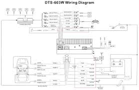 gmos 04 wiring diagram with installing new head unit and amps Head Unit Wiring Diagram With Amp gmos 04 wiring diagram with installing new head unit and amps chevy trailblazer ss gmc Kenwood Head Unit Wiring Diagram