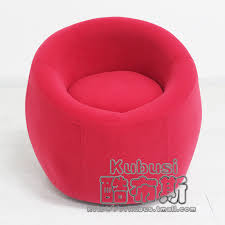 cool booth round living room sofa stool stool soft pack small balcony small sofa stool chair leisure chair in restaurant chairs from furniture on