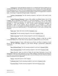 argument short essay gre structure