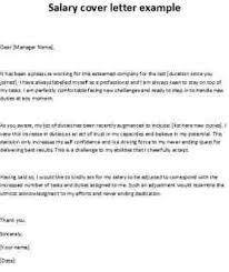 How To Write A Requirement Letter 15 How To Write A Salary Requirements Paystub Confirmation