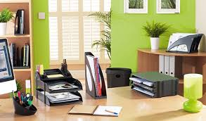 go green office furniture. Avery Go Green Office Furniture