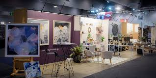 Interior Design Expo Beauteous Decor Design Show Melbourne Informa Australia