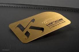 business card templates buy unique business cards online rockdesign com