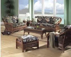 sunroom furniture. Sunroom Furniture Sunroom Furniture