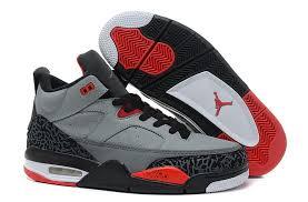 jordan shoes 2014. air jordan shoes 2014