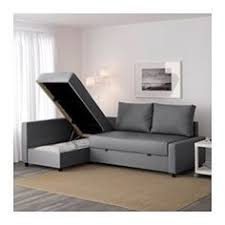 sectional sofa bed with storage. FRIHETEN Sleeper Sectional,3 Seat W/storage, Skiftebo Dark Gray Sectional Sofa Bed With Storage