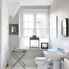 traditional bathroom designs 2012. En Suite Bathroom Ideas Traditional Designs 2012