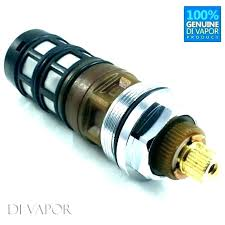replace shower valve shower valve cartridge shower valve cartridge changing shower cartridge how to change shower