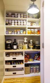 custom kitchen pantry adjule melamine shelving pine island custom pantry shelves