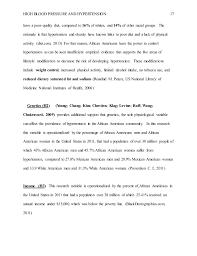 speech example essay canteen day 1