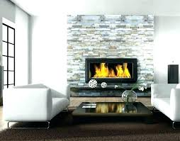 electric fireplaces ideas modern fireplaces contemporary fireplace surrounds full size of cool fireplaces ideas contemporary fireplace
