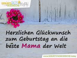 Text Für Geburtstagskarte Mama Royaldutchgenetics