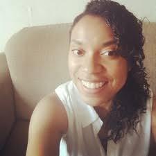 Alysia Davis - Philadelphia, PA (20 books)