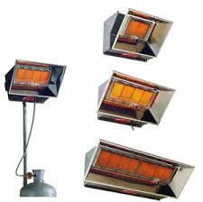 outdoor radiant gas heaters australia