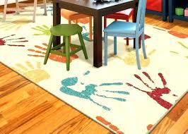 play room rugs playroom rug large rugs new area kids fun colorful