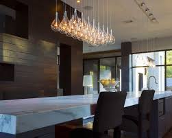 contemporary kitchen lighting fixtures. Kitchen Lighting Design, Pictures, Remodel, Decor And Ideas Contemporary Fixtures
