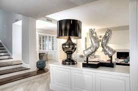 11 spiritual living ideas for your home