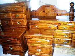 Second Hand Bedroom Furniture For How To Choose Used Bedroom Furniture Online