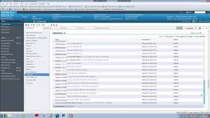 Cerner Powerchart Intro To Ordering