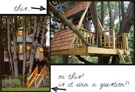 tree house plans cool ideas pmokme