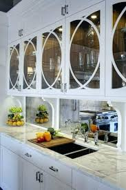 antique mirror cabinet doors full size of kitchen mirror kitchen cabinets doors storage set with white
