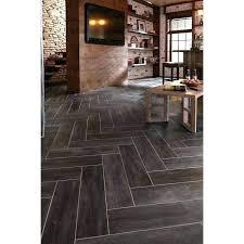 floating tile floor vinyl wood flooring luxury vinyl tile 7 best luxury vinyl plank flooring images on within vinyl wood flooring floor lamps home