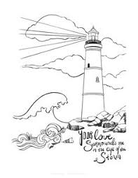 Small Picture Inspire the First Coloring Bible 20 FREE PRINTABLE BIBLE