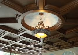 gallery drop ceiling decorating ideas. CeilingDrop Ceiling Installation Beautiful Suspended Ideas Gallery For Drop Decorating Modern L