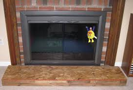 incredible ideas for designing fireplace heart decoration simple and neat ideas for living room decoration