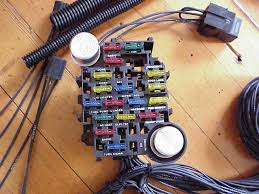 ez wiring 12 circuit instructions ez image wiring chassis on ez wiring 12 circuit instructions