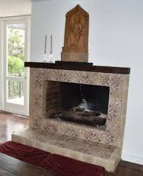 Decorative Tiles For Fireplace Decorative Tiles Handmade Tiles Fireplace Tiles Kitchen Tiles 57