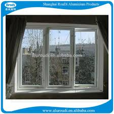 Best Standard Bedroom Window Size Pictures Resportus Resportus - Standard bedroom window size