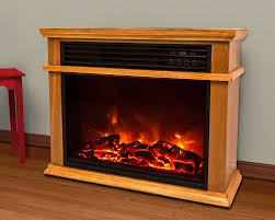 top rated electric fireplace heaters pilation ideas inspirational