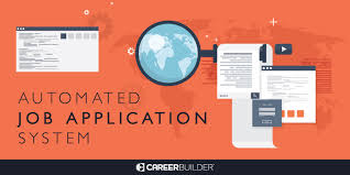 Resume Parsing Software Free Advice for Recruiters How to Speed Up Job Application Review 48