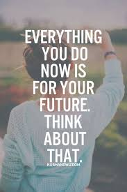 Quotes For Girls Inspiration Top 48 Inspirational Quotes For Girls Quotes And Humor
