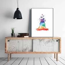 il fullxfull est picture gallery for website yoga wall art