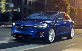 2018 tesla pictures. fine 2018 2018 tesla model x 75d  price engine full technical specifications the  car guide  motoring tv for tesla pictures