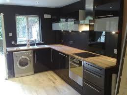 Homebase Kitchen Doors Homebase Diy Kitchens New Kitchen Style