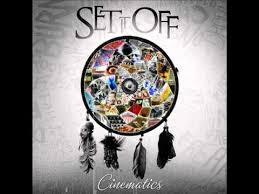 Set It Off Dream Catcher Adorable Set It Off Dream Catcher YouTube