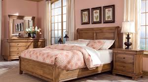 Furniture Design Gallery Bedroom New Hardwood Bedroom Furniture Best Home Design Gallery