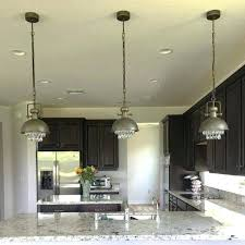 mini chandelier pendant lights most ace crystal innovation modern lighting colored glass for kitchen island shades