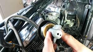 kawasaki vulcan 800 ~top side carburetor performance mods (vn800b Kawasaki Vulcan 800 Wiring Diagram kawasaki vulcan 800 ~top side carburetor performance mods (vn800b c a classic drifter) youtube kawasaki vulcan 800 classic wiring diagram