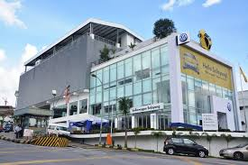 goh brothers motors sdn bhd one of the biggest and fastest growing dealer of volkswagen dealers in msia has opened the seventh outlet of its network