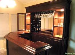 best home bar designs. combining bar plans for a custom layout - home best designs