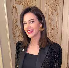 """فيلم دنيا سمير غانم """"تسليم أهالى"""" مرشح للعرض فى عيد الأضحى 2020 - اليوم  السابع"""