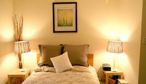 Funky lighting ideas Cool Lamps Shades Lights Bedside Cord Kmart Master Glass Pendant Lewis Dunelm Bedroom Argos Winsome Bunnings Battery Lamp Table Funky Lighting Childrens John Rouamat Bedroom Furniture Lamps Shades Lights Bedside Cord Kmart Master Glass Pendant Lewis