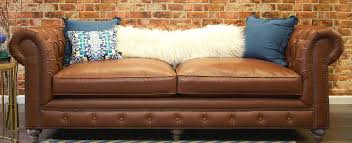 ... low priced classic chesterfield sofa