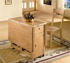 small folding table and chairs for impressive charming folding dining table chairs set wonderful and a